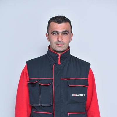 Dusan-Micic