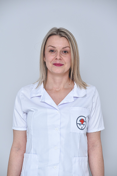 Dr-Sonja-Gengo
