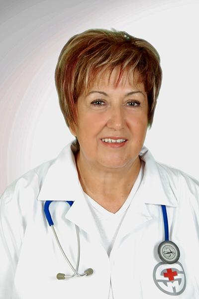 Dr-Spec-medicine-rada-Jelena-Cvijetinovic