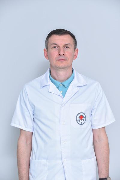 Dr-Spec-medicine-rada-Milan-Brezic
