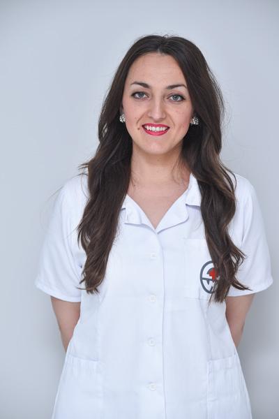 Dr-Spec-oftamologije-Mirjana-Milosevic