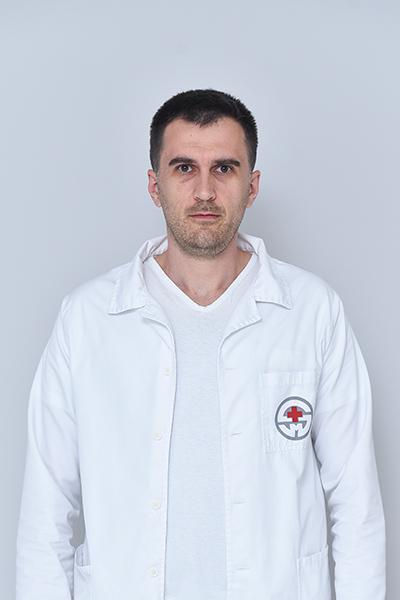 Dr-spec-porodicne-medicine-Borislav-Radovanovic