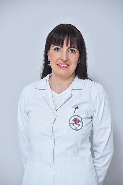 Dr-spec-porodicne-medicine-Danijela-Blagojevic