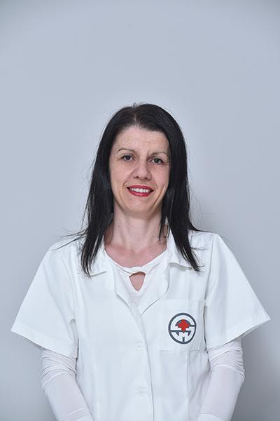 Dr-spec-porodicne-medicine-Rada-Petricevic