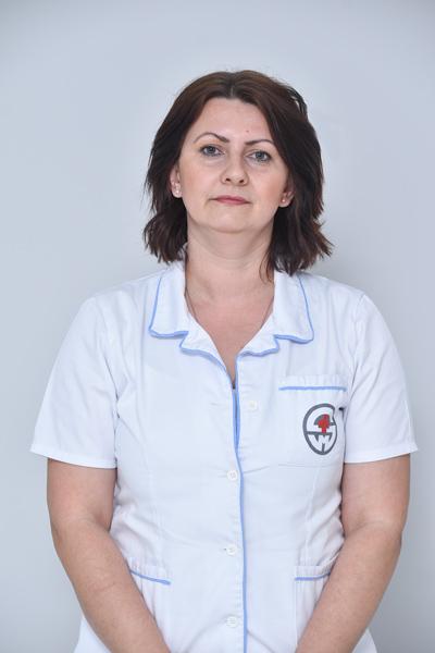 Medicinski-tehnicar-Jelena-Andric