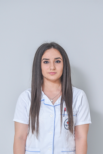 Medicinski-tehnicar-Jelena-Josipovic
